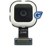 Samsung Galaxy A700F Back camera / Main camera 13MP