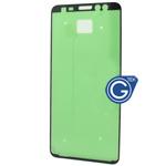 Samsung Galaxy A8 (2018) SM-A530F LCD Frame Adhesive