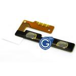 Samsung Galaxy Ace Plus S7500 volume button flex