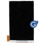 Samsung Galaxy Ace Style SM-G310, G310HN, G310H LCD Module