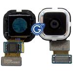 Samsung Galaxy Alpha G850F Back Camera