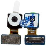 Samsung Galaxy Alpha G850F Front Camera