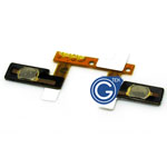 Samsung Galaxy Beam i8530 Power button flex