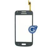 Samsung Galaxy Core Plus G3500 Digitizer in Black