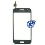 Samsung Galaxy Core Prime SM-G360 Digitizer in Black