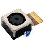 Samsung Galaxy Core i8262, i8260 back camera