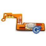 Samsung Galaxy Gio S5660 Power button flex