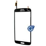 Samsung Galaxy Grand 2 G7106,G7102 Digitizer in Black