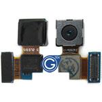 Samsung Galaxy Grand DUOS i9082 Back Camera