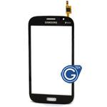 Samsung Galaxy Grand Neo Plus i9060i Digitizer in Black