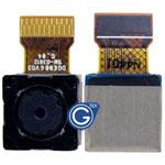 Samsung Galaxy Grand Neo i9060,Galaxy Win Pro G3812 Front Camera
