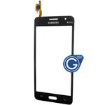 Samsung Galaxy Grand Prime G530H Digitizer in Black