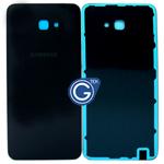 Samsung Galaxy J4+ SM-J415F Battery Cover in Black