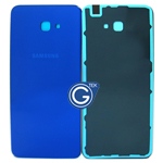 Samsung Galaxy J4+ SM-J415F Battery Cover in Blue
