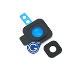 Samsung Galaxy J4+ SM-J415F Camera Cover with Lens