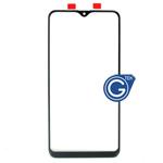 Samsung Galaxy M10 SM-M105F Glass Lens