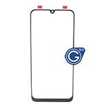 Samsung Galaxy M30 SM-M305F Glass Lens