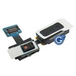 Samsung Galaxy Mega 6.3 LTE i9205 speaker flex