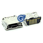 Samsung Galaxy Mega 6.3 i9200 Charging connector