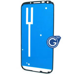 Samsung Galaxy Note 2 N7100 N7105 adhesive for lcd frame