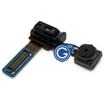 Samsung Galaxy Note 3 N900 N9005 Front camera with sensor light unit