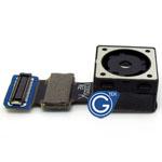 Samsung Galaxy Note 3 N900 back camera