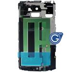 Samsung Galaxy Note 4 N910F LCD Frame