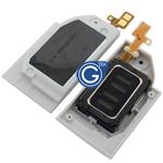 Samsung Galaxy Note 4 N910F Loudspeaker unit