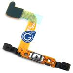 Samsung GALAXY S6 edge Plus SM-G928F Power Flex