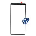 Samsung Galaxy Note 9 N960F Glass Lens