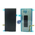 Samsung Galaxy Note 8 N950F Stylus Flex