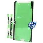 Samsung Galaxy Note 9 N960F LCD Frame Adhesive