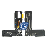 Samsung Galaxy S10+ SM-G975F Loudspeaker