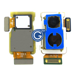 Samsung Galaxy S10e SM-G970F Back Camera