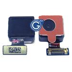 Samsung Galaxy S10e SM-G970F Front Camera
