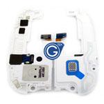 Samsung Galaxy S3 i747 (AT&T) Loudspeaker unit white