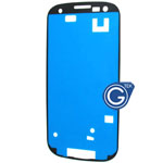 Samsung Galaxy S3 i9300 i9305 adhesive for lcd frame