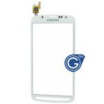 Samsung Galaxy S4 Active i9295 Digitizer in White