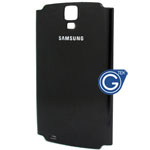 Samsung Galaxy S4 Active i9295 battery cover