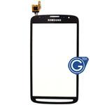 Samsung Galaxy S4 Active i9295 Digitizer in Grey