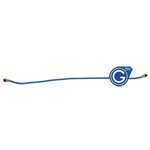 Samsung Galaxy S4 Active i9295 signal cable