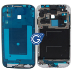 Samsung Galaxy S4 LTE Plus i9506 LCD Frame