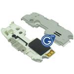 Genuine Samsung Galaxy S4 Mini i9195 Loudspeaker & Antenna Module GH96-06311A
