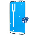 Samsung Galaxy S4 i9500 i9505 adhesive for lcd frame