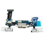 Samsung Galaxy S5 G900F Charging connector flex