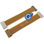 Samsung Galaxy S5 G900F LCD Test Flex