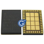 Samsung Galaxy S5 G900F Power amplifier ACPM7617