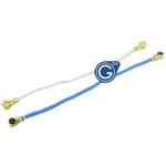 Samsung Galaxy S5 G900F Signal Cable 2Pcs set