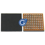 Samsung Galaxy S5 G900F Small Power iC
