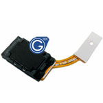 Samsung Galaxy S5 G900F Speaker Flex
